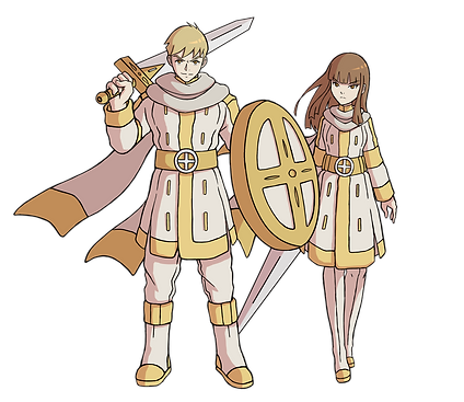 bennic_and_aila_img.png