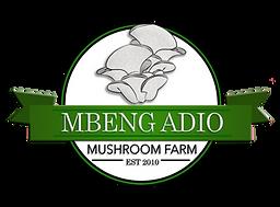 final mamf logo.png