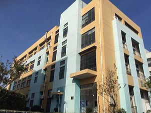 DFY Building_20201201_1.jpg