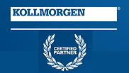 KMcertified.png