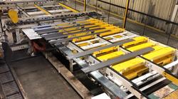 Buffer Conveyor