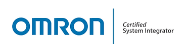 omron certified integrator