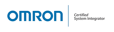 omron certified integrator