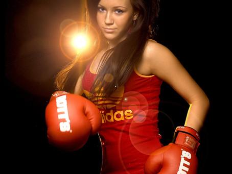 Pourquoi faire des cours d'essai de boxe à Paris ?