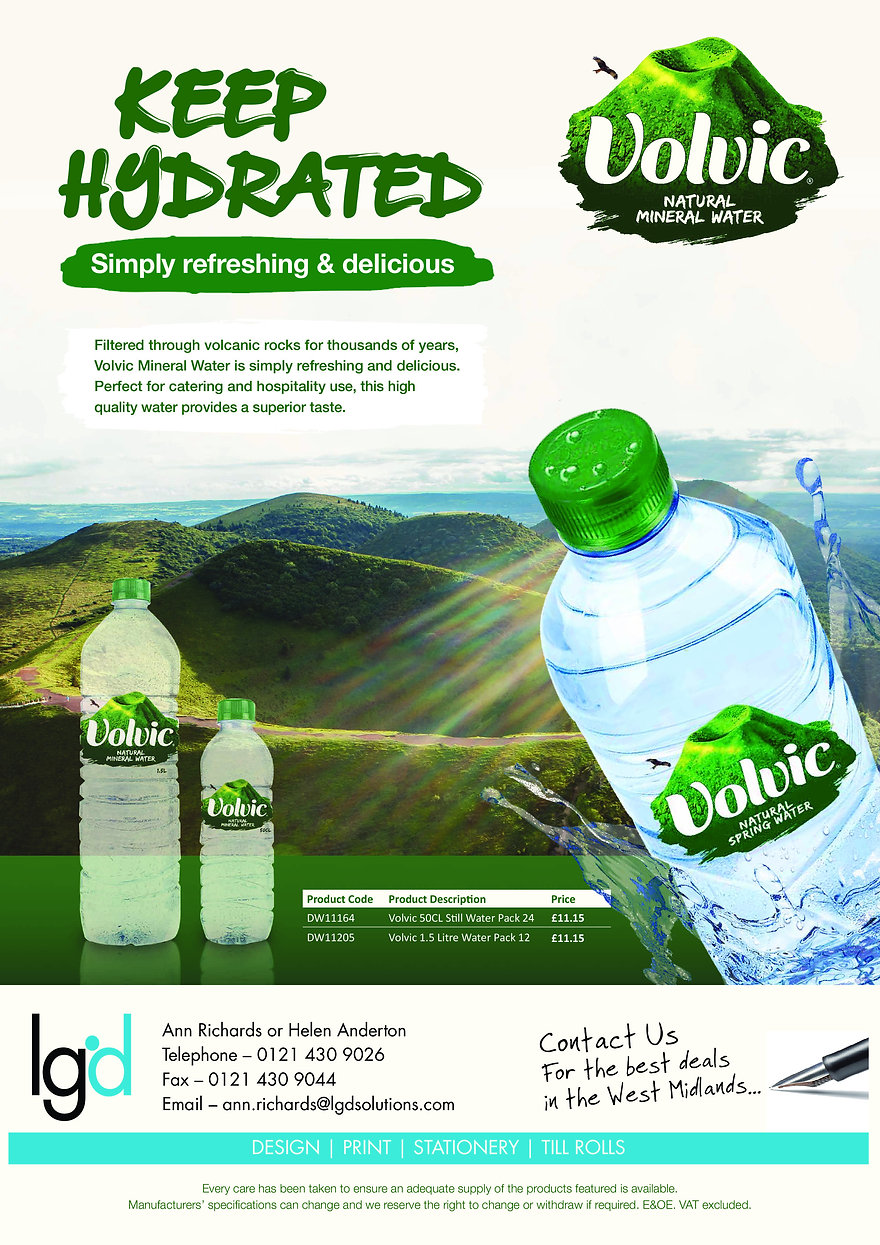 Volvic water 16 Apr 2019-page-0.jpg