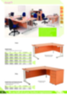 chairs and desks 26 Mar 2019-page-1.jpg