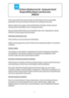 page-5[1].jpg