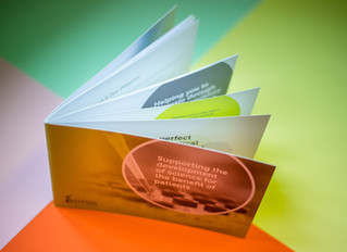 Top Tips for a successful Print Marketing Campaign