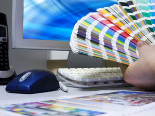 Print for Profit: Why You Should Invest in Print Marketing