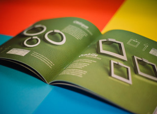 How to get more out of print for your events in 2020