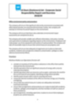 page-9[1].jpg