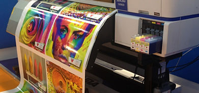 print machine.jpg