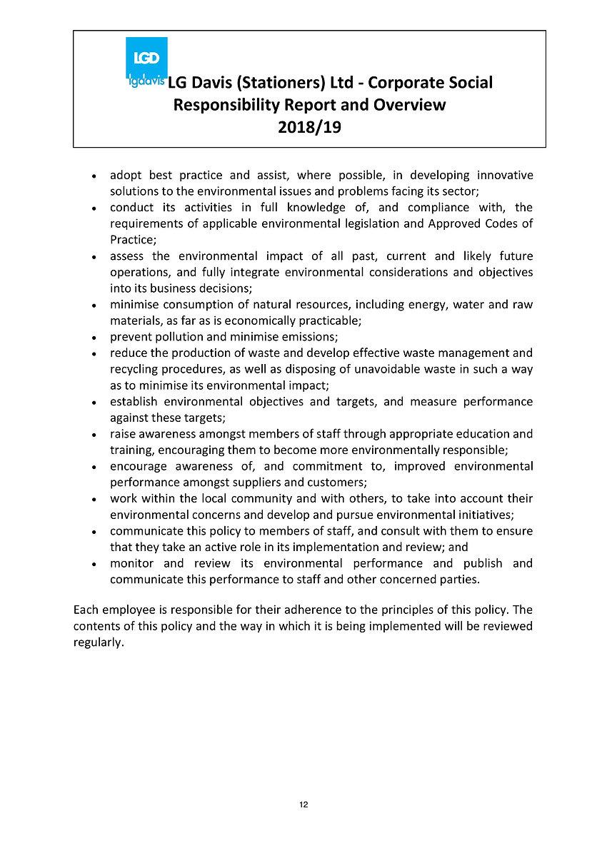 page-11[1].jpg