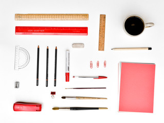 The New Year Stationery Essentials You Need!