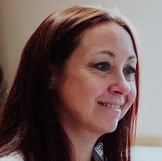 Julie Sproule