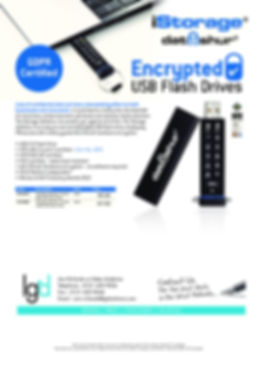 Encrypted Flash drive 30 Apr 2019-page-0