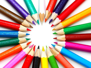 Are you spending too much on your Stationery supplies?