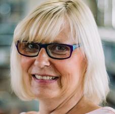 Helen Anderton