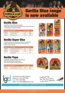 Gorilla Glue Offer 2nd may 2019-page-0.j