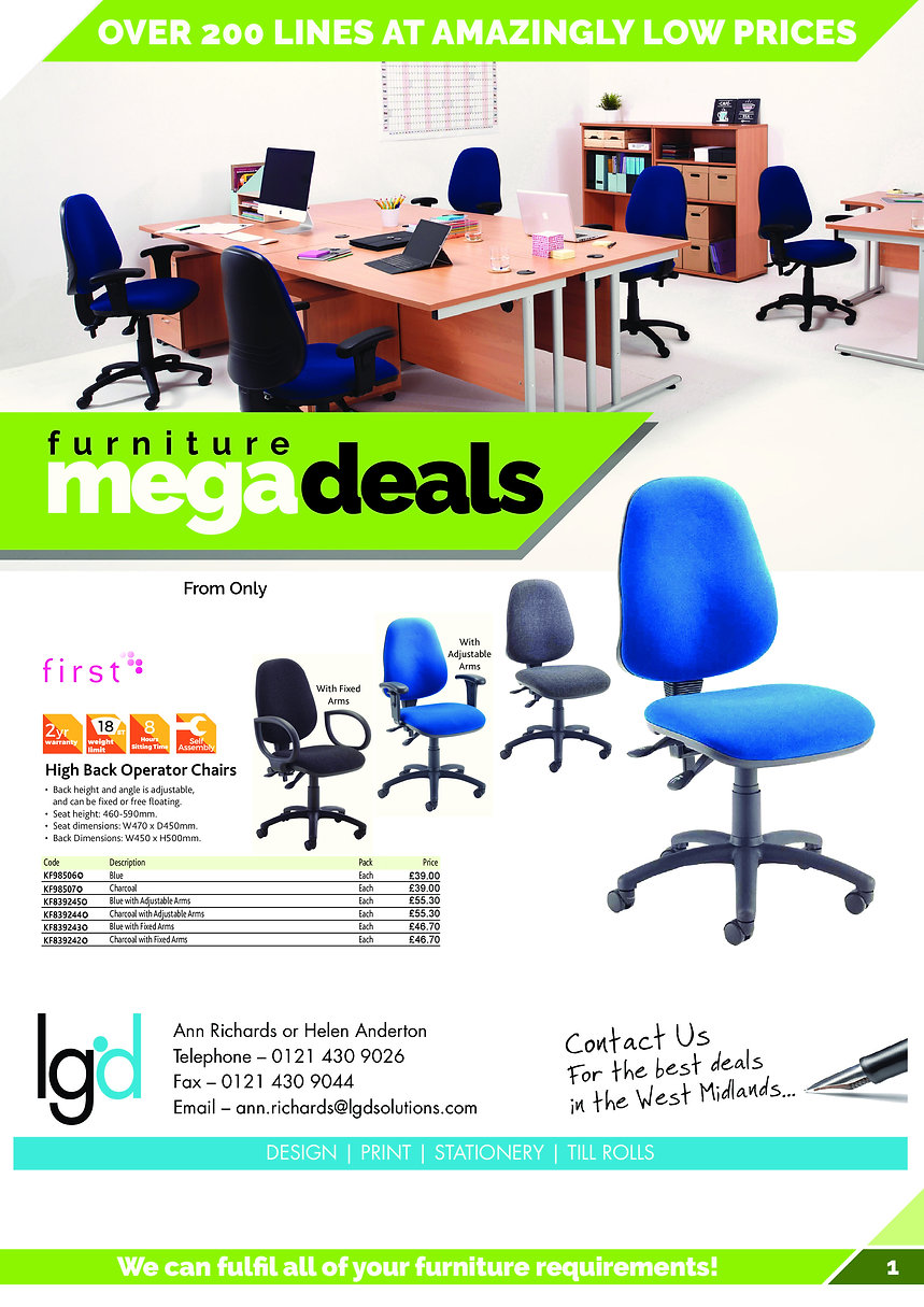 chairs and desks 26 Mar 2019-page-0.jpg