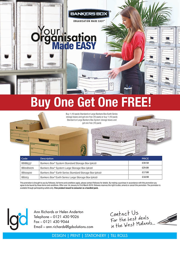 bankers box offer-page-0.jpg