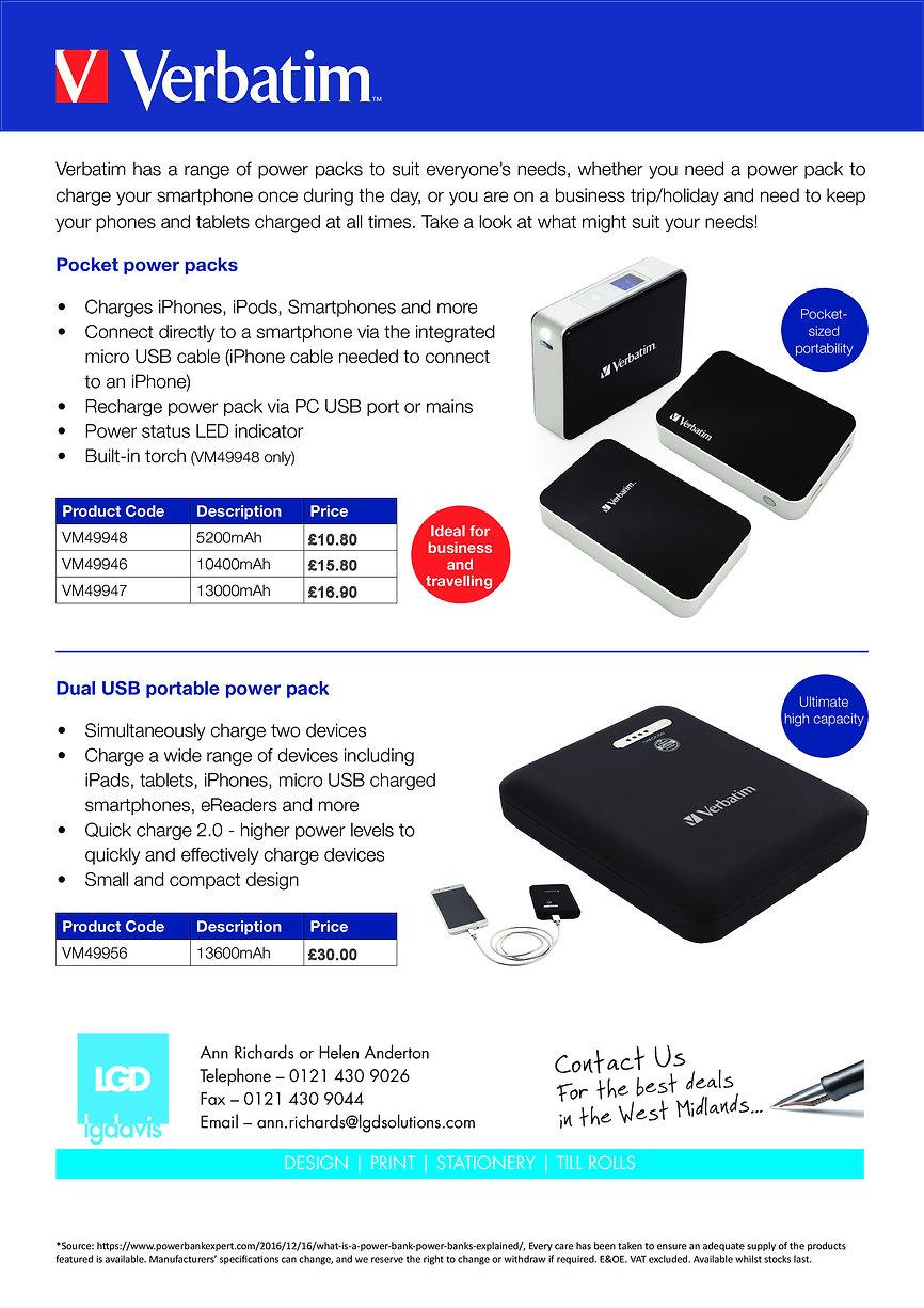 Verbatim Power Packs MLGD2-page-1.jpg