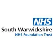 LG Davis awarded contract with South Warwickshire NHS Trust