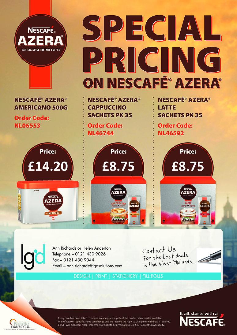 Nescafe Azera 15 Jan 2019-page-0.jpg