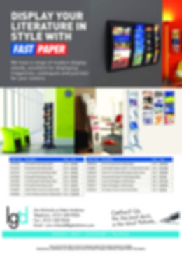 display stands 9 Apr 2019-page-0.jpg