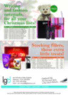 xmas offers-page-1.jpg