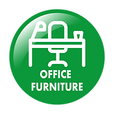 OfficeFurniture.png