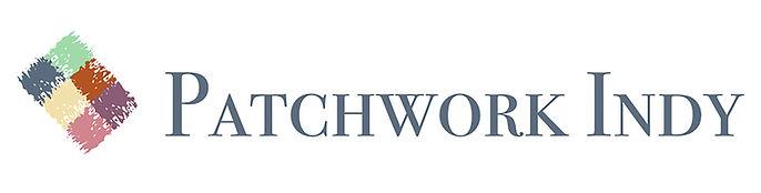 Patchwork Logo Master.001.jpeg