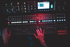 CCO Audio Links