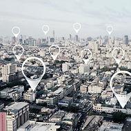 location-image.jpg