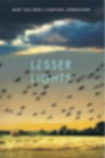 thumbnail_Lesser%20Lights%20lighter%20cr