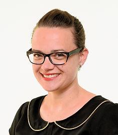Natalie Webb. Phoenix Pharm Marketing Manager. Auckland New Zealand.