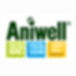 Aniwell logo