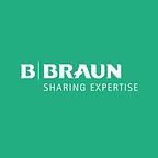 B Braun square logo.png