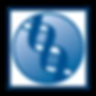 Pharmagal bio square logo