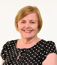 Robyn Lynch. Phoenix Pharm Area Manager Waikato, Bay of Plenty, East Coast and King Country