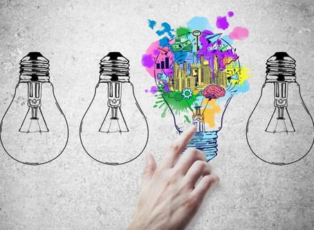 Intraempreendedorismo: ferramenta de desenvolvimento e resultado nos negócios