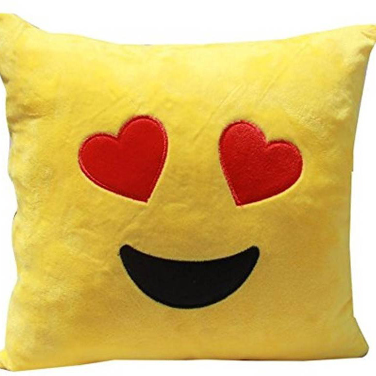 Smiley hai Guess the
