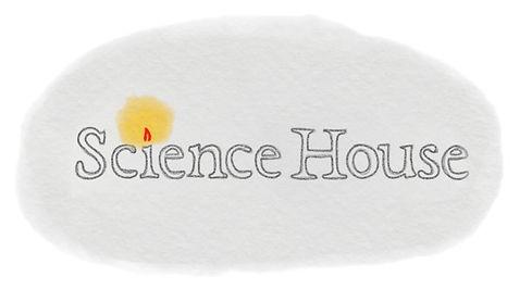 Science House watercolor logo.JPG