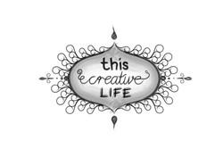 ThisCreativeLife LOGO.jpg