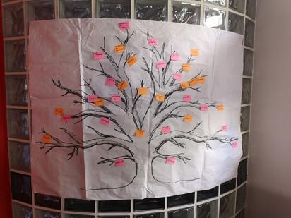 Enjoyschool tree