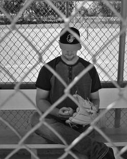 Orioles' Thomas Eshelman