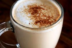 Vinaka Latte