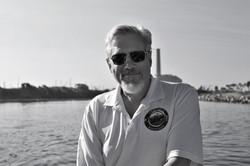Portrait of Thomas Grimm - Aquafarm