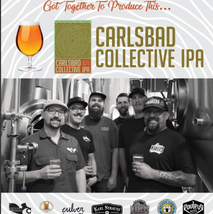 Carlsbad Collective Ad