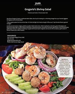Gregorio's Saladfeature.PNG
